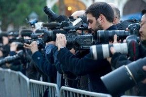 577898-journalist-geneva